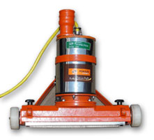 Swimming Pool Cleaners Pumps